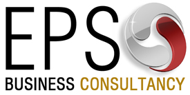 EPS Business Consulting